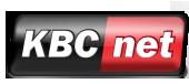 KBC Net